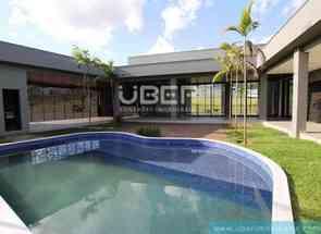 Casa em Condomínio, 4 Quartos, 3 Vagas, 4 Suites em Jardins Munique, Goiânia, GO valor de R$ 5.000.000,00 no Lugar Certo