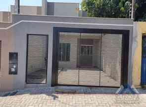 Casa, 3 Quartos, 1 Vaga, 1 Suite em Jardim Imagawa, Londrina, PR valor de R$ 245.000,00 no Lugar Certo