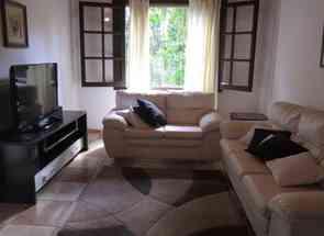 Casa, 5 Quartos, 3 Suites em Centro, Rio Acima, MG valor de R$ 1.280.000,00 no Lugar Certo