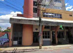 Sala para alugar em Rua 2, Central, Goiânia, GO valor de R$ 620,00 no Lugar Certo