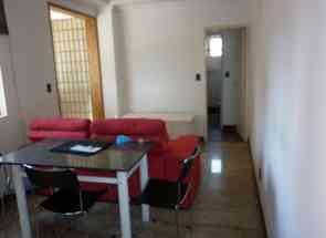 Apartamento, 1 Quarto, 1 Vaga em Rua Timbiras, Barro Preto, Belo Horizonte, MG valor de R$ 340.000,00 no Lugar Certo