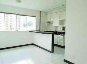 Apartamento, 1 Quarto, 1 Vaga para alugar em Rua Bernardo Guimarães, Lourdes, Belo Horizonte, MG valor de R$ 1.900,00 no Lugar Certo