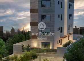 Área Privativa, 2 Quartos, 2 Vagas, 1 Suite em Planalto, Belo Horizonte, MG valor de R$ 469.000,00 no Lugar Certo