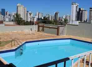 Casa, 10 Quartos, 9 Vagas, 7 Suites em Rua Aloysio Leite Guimarães, Belvedere, Belo Horizonte, MG valor de R$ 4.000.000,00 no Lugar Certo