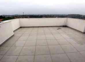 Cobertura, 3 Quartos, 1 Vaga, 1 Suite em Acaiaca, Belo Horizonte, MG valor de R$ 375.000,00 no Lugar Certo