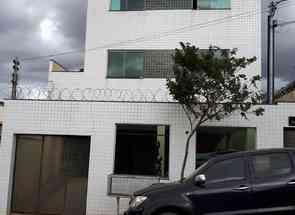 Apartamento, 2 Quartos, 1 Vaga, 1 Suite em Novo Progresso, Contagem, MG valor de R$ 270.000,00 no Lugar Certo