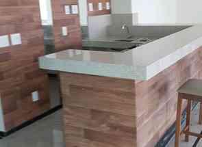 Apartamento, 2 Quartos, 1 Vaga, 2 Suites em Rua T 28, Setor Bueno, Goiânia, GO valor de R$ 312.900,00 no Lugar Certo