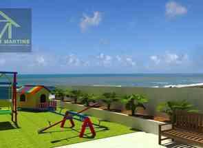 Cobertura, 4 Quartos, 3 Vagas, 2 Suites em Rod. do Sol, Praia de Itaparica, Vila Velha, ES valor de R$ 989.000,00 no Lugar Certo