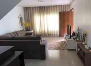 Casa, 3 Quartos, 2 Vagas, 1 Suite em Rua 2 Chácara 83, Vicente Pires, Vicente Pires, DF valor de R$ 550.000,00 no Lugar Certo