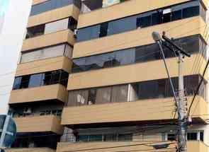 Cobertura, 2 Quartos, 1 Vaga, 1 Suite em Rua R 16 Com R 11, Setor Oeste, Goiânia, GO valor de R$ 465.000,00 no Lugar Certo