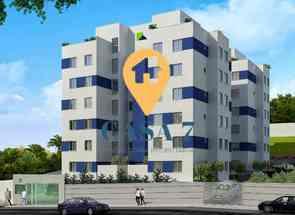 Apartamento, 2 Quartos em Rua Juiz Jose Naves, Diamante, Belo Horizonte, MG valor de R$ 199.000,00 no Lugar Certo