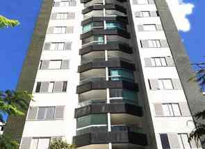 Cobertura, 3 Quartos, 2 Vagas, 1 Suite em Rua General Dionísio Cerqueira, Gutierrez, Belo Horizonte, MG valor de R$ 1.100.000,00 no Lugar Certo