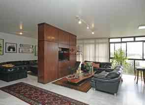 Casa, 6 Quartos, 30 Vagas, 3 Suites em Otacílio Negrão de Lima, Pampulha, Belo Horizonte, MG valor de R$ 5.000.000,00 no Lugar Certo