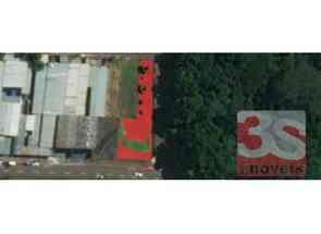 Lote em Helena, Londrina, PR valor de R$ 849.900,00 no Lugar Certo