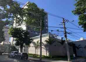 Apartamento, 2 Quartos, 2 Vagas, 2 Suites para alugar em Rua Pompéia, Prado, Belo Horizonte, MG valor de R$ 3.000,00 no Lugar Certo