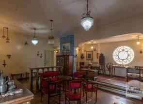 Casa Comercial, 5 Quartos, 4 Vagas, 2 Suites para alugar em Gutierrez, Belo Horizonte, MG valor de R$ 6.000,00 no Lugar Certo