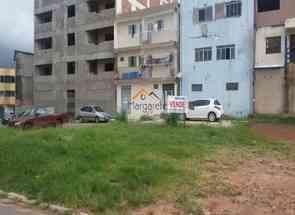 Loja em Rodovia Df-150 Km 2, Sobradinho, Sobradinho, DF valor de R$ 250.000,00 no Lugar Certo