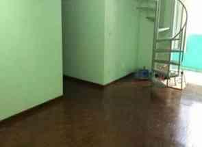 Cobertura, 3 Quartos, 1 Vaga em Palmeiras, Belo Horizonte, MG valor de R$ 295.000,00 no Lugar Certo