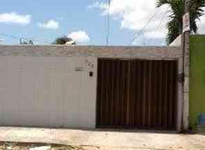 Casa, 3 Quartos, 1 Suite em Passaré, Fortaleza, CE valor de R$ 219.000,00 no Lugar Certo