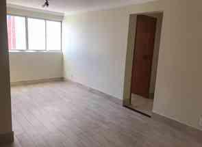 Apartamento, 2 Quartos, 1 Vaga para alugar em Núcleo Bandeirante, Núcleo Bandeirante, DF valor de R$ 1.200,00 no Lugar Certo