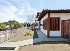 Casa, 3 Quartos, 6 Vagas, 1 Suite em Centro, Pedro Leopoldo, MG valor de R$ 1.300.000,00 no Lugar Certo