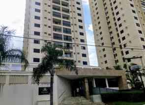 Apartamento, 3 Quartos, 2 Vagas, 1 Suite em Av. Afonso Pena, Vila Alpes, Goiânia, GO valor de R$ 288.000,00 no Lugar Certo