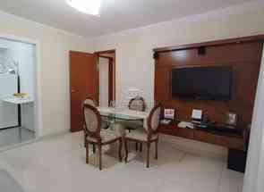 Apartamento, 2 Quartos, 2 Vagas, 1 Suite em Rua Conceição Vidigal Paulucci, Palmares, Belo Horizonte, MG valor de R$ 365.000,00 no Lugar Certo