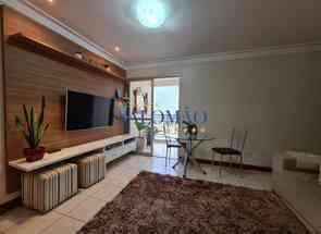 Apartamento, 3 Quartos, 1 Vaga, 1 Suite em Rua Florianópolis, Alto da Glória, Goiânia, GO valor de R$ 330.000,00 no Lugar Certo