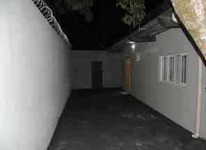 Casa, 1 Quarto para alugar em Sres Quadra 10 Bloco Z, Cruzeiro Velho, Cruzeiro, DF valor de R$ 2.000,00 no Lugar Certo