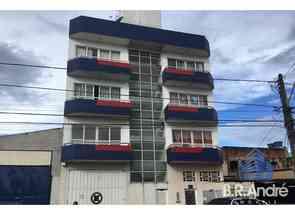 Apartamento, 1 Quarto para alugar em Taguatinga Norte, Taguatinga, DF valor de R$ 450,00 no Lugar Certo