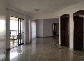 Apartamento, 4 Quartos, 3 Vagas, 4 Suites em Rua T-38, Setor Bueno, Goiânia, GO valor de R$ 900.000,00 no Lugar Certo