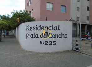 Apartamento, 2 Quartos, 1 Vaga em Rua Monte Sinai, Vale Encantado, Vila Velha, ES valor de R$ 120.000,00 no Lugar Certo