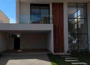 Casa, 4 Quartos, 4 Vagas em Rua dos Ipês, Jardins Valência, Goiânia, GO valor de R$ 1.950.000,00 no Lugar Certo