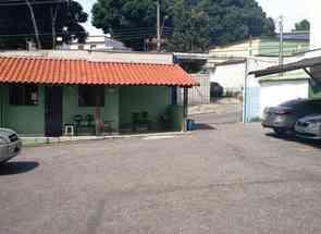 Lote, 1 Quarto em Rua Pitt, União, Belo Horizonte, MG valor de R$ 1.200.000,00 no Lugar Certo