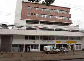 Loja, 8 Vagas em Avenida Dom Pedro II, Carlos Prates, Belo Horizonte, MG valor de R$ 5.400.000,00 no Lugar Certo