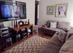 Apartamento, 2 Quartos, 1 Vaga em Rua Mantiqueira, Riacho das Pedras, Contagem, MG valor de R$ 165.000,00 no Lugar Certo
