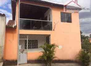 Casa, 5 Quartos em Retiro, Contagem, MG valor de R$ 200.000,00 no Lugar Certo