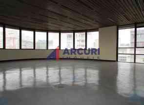 Andar, 3 Vagas para alugar em Centro, Belo Horizonte, MG valor de R$ 10.000,00 no Lugar Certo