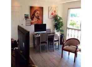 Apartamento, 1 Quarto, 1 Vaga em Vila Congonhas, São Paulo, SP valor de R$ 398.000,00 no Lugar Certo