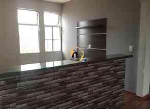 Apartamento, 3 Quartos, 1 Vaga em Rua dos Bandolins, Califórnia, Belo Horizonte, MG valor de R$ 220.000,00 no Lugar Certo