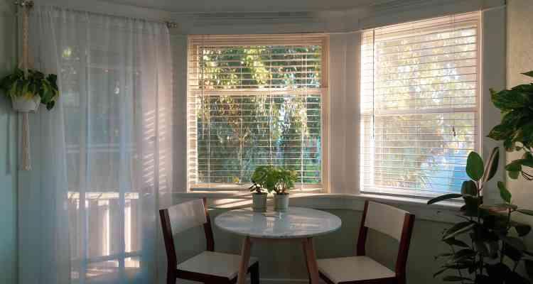 Mudanças no décor elevam o astral da casa e o bem-estar dos moradores em época de recolhimento