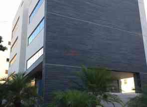 Sala, 2 Vagas para alugar em Hidra, Santa Lúcia, Belo Horizonte, MG valor de R$ 4.000,00 no Lugar Certo