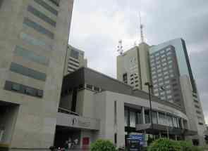 Sala em Shs Quadra 6 Conjunto a Bloco C, Asa Sul, Brasília/Plano Piloto, DF valor de R$ 260.000,00 no Lugar Certo