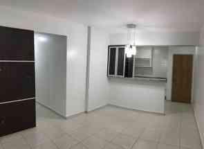 Apartamento, 3 Quartos, 2 Vagas, 1 Suite em Avenida Senador Péricles, Negrão de Lima, Goiânia, GO valor de R$ 298.000,00 no Lugar Certo