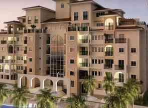 Apartamento, 2 Quartos, 2 Vagas, 2 Suites em Cidade dos Funcionários, Fortaleza, CE valor de R$ 240.600,00 no Lugar Certo