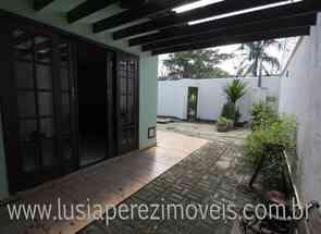 Casa, 4 Quartos, 2 Vagas, 4 Suites em Jardim Goiás, Goiânia, GO valor de R$ 850.000,00 no Lugar Certo