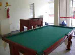 Apartamento, 2 Quartos, 1 Vaga em Águas Claras, Águas Claras, DF valor de R$ 270.000,00 no Lugar Certo