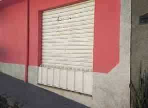 Loja para alugar em Betânia, Belo Horizonte, MG valor de R$ 600,00 no Lugar Certo