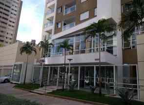 Apartamento, 2 Quartos, 1 Vaga, 1 Suite em Avenida T 4, Setor Bueno, Goiânia, GO valor de R$ 295.000,00 no Lugar Certo