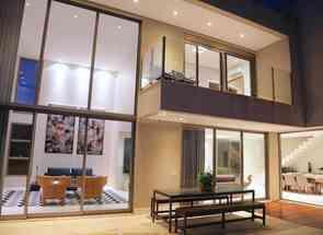Casa, 4 Quartos, 4 Suites em Rua dos Canários, Alphaville, Nova Lima, MG valor de R$ 2.590.000,00 no Lugar Certo